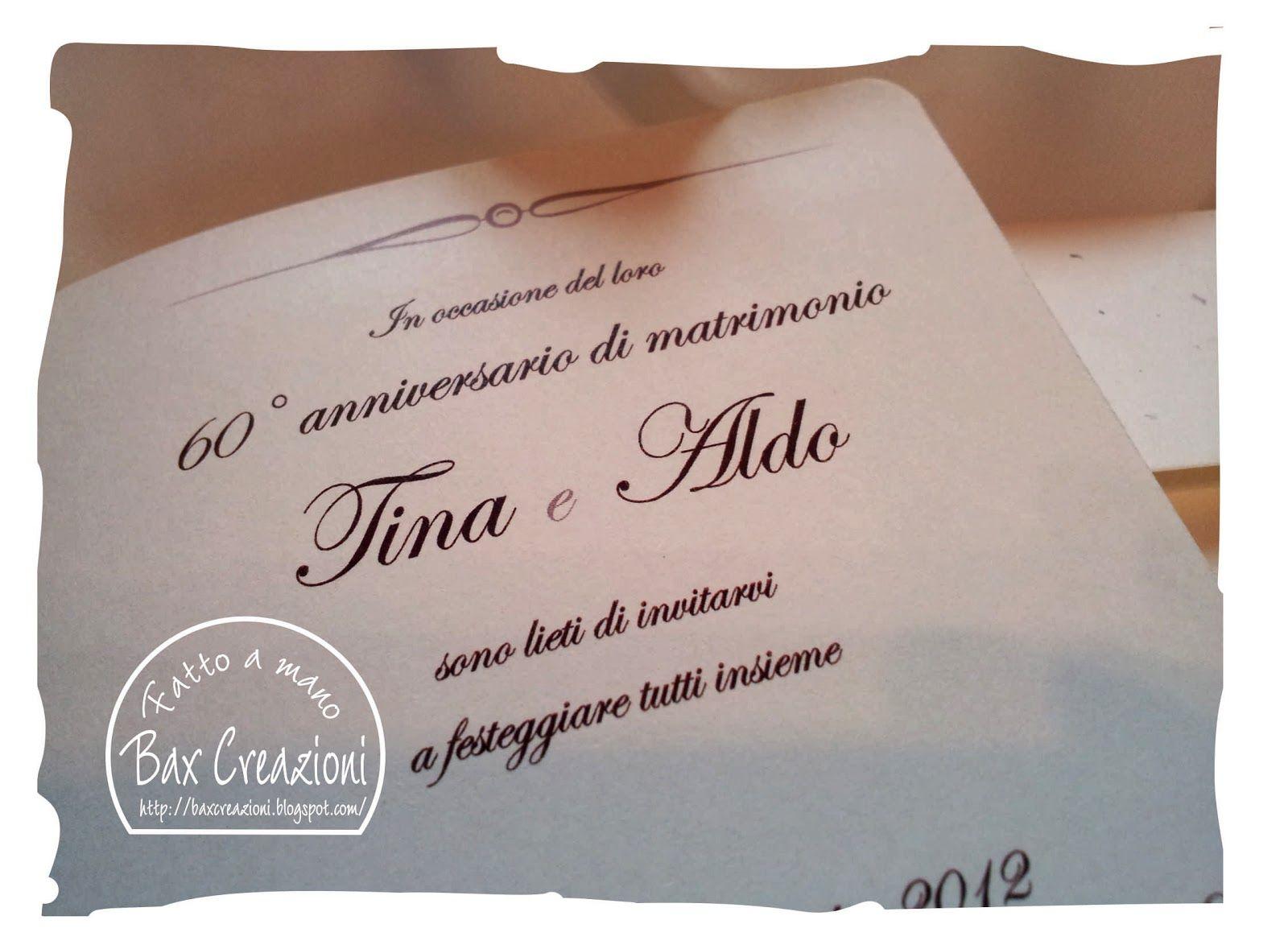 Risultati Immagini Per Biglietto Invito 50 Anni Di Matrimonio