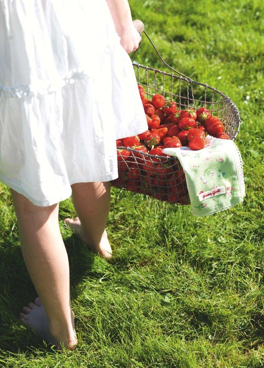Emmelines blogg: juni 2011