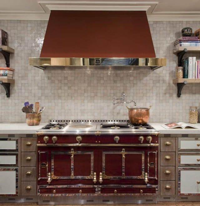 Beste Benutzerdefinierte Küchenhauben Bilder Galerie - Kicthen ...