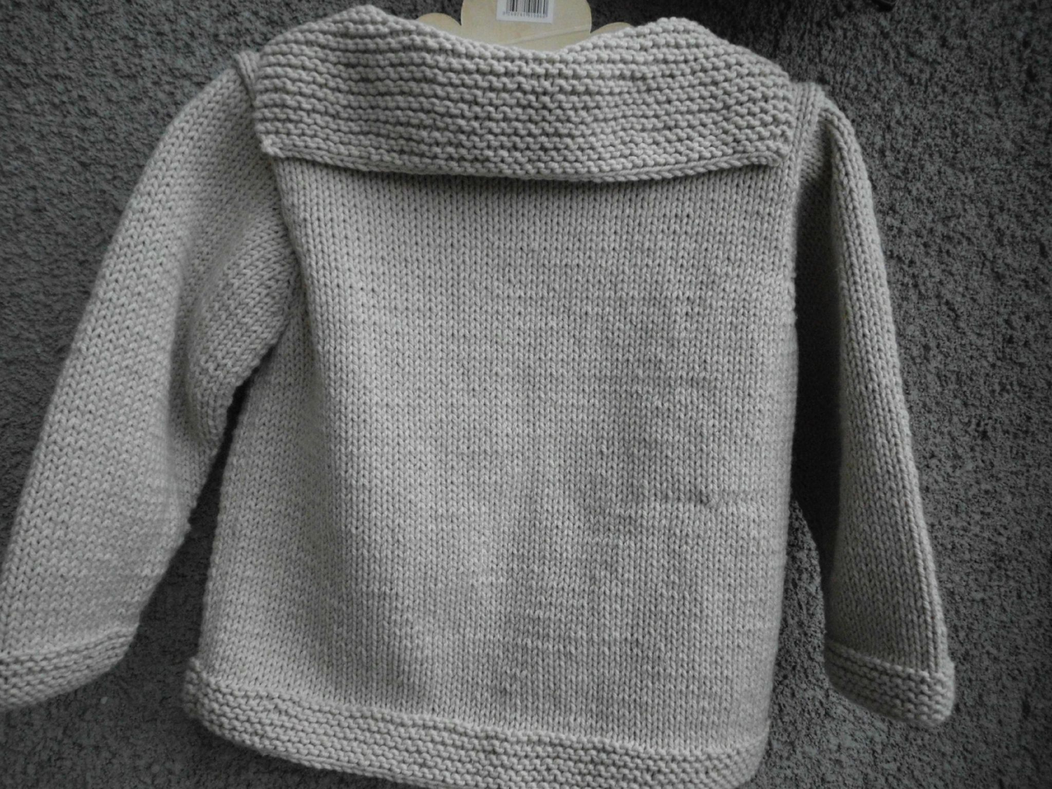 Souvent patron tricot pull fille 2 ans | TRICOT | Pinterest | Pull fille  ZZ54