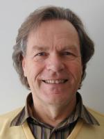 Rolf Fink war am Anfang seiner beruflichen Tätigkeit System- und Software-Entwickler, dann während fast 20 Jahren Leiter der Personal- und Führungsentwicklung der IBM Schweiz, danach Personalchef des IBM Research Labs in Rüschlikon bei Zürich. Seit 1998 ist er selbständiger Unternehmensberater. Er hat vielfältige Mandate in ganz Europa, den USA, sowie in Ländern wie Ägypten, Pakistan, Israel und Kenia zur Entwicklung von Menschen und Organisationen wahrgenommen.