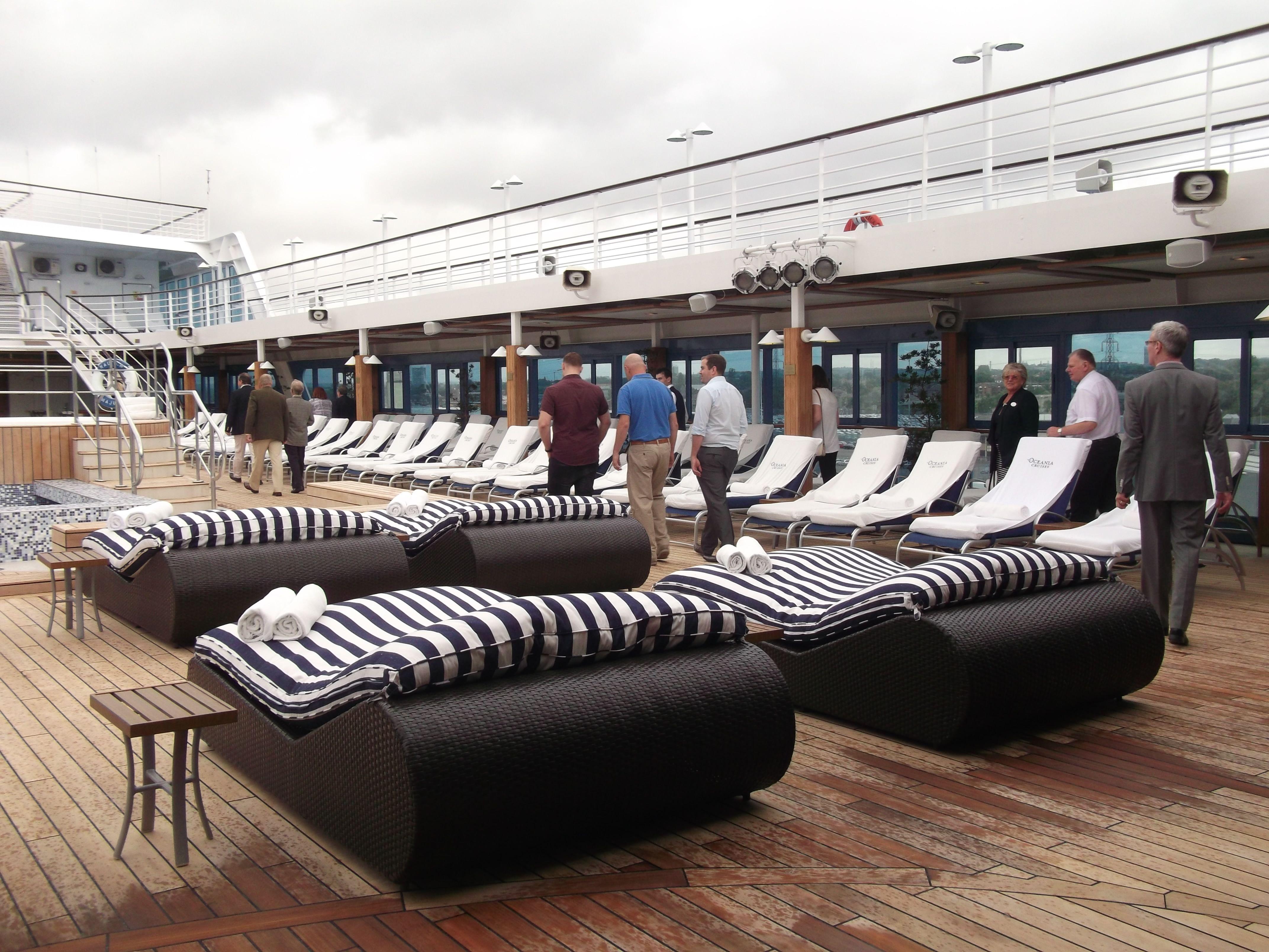 Oceania cruises nautica bar oceania nautica pinterest cruises baanklon Gallery