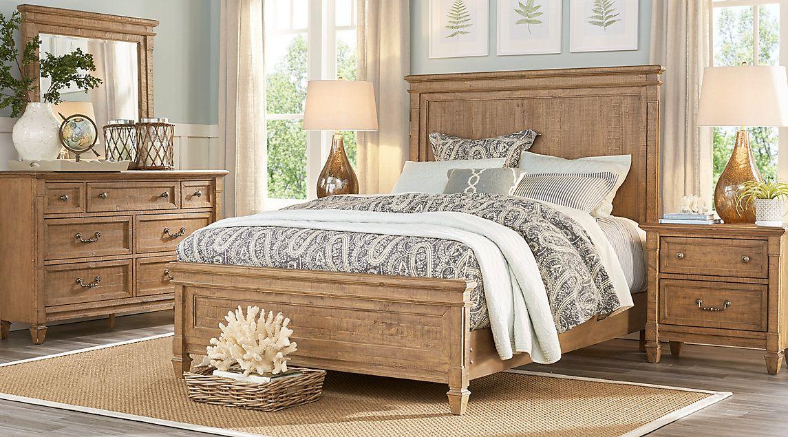 King Size Bedroom Sets Suites For Sale King Bedroom Sets Bedroom Sets Queen Bedroom Sets