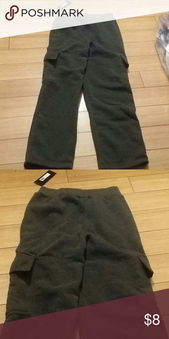 Beverly Hills sweatpant Beverly Hills sweatpant brand new with tag size 8/10 Other