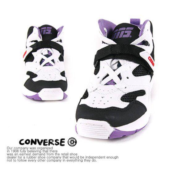 converse run n slam
