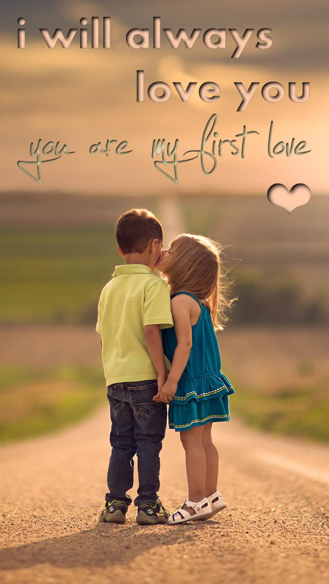Pin By Josie Dove On Quotes Cute Baby Couple Kids Kiss Cute
