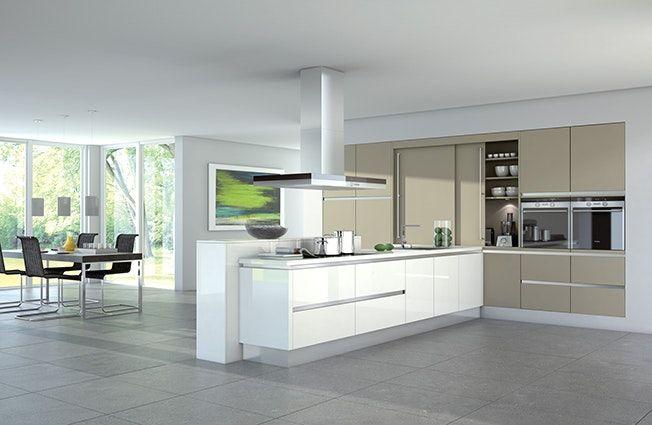 überraschend Badezimmer Fliesen Wei Matt Deko Welche Fliesen Für Weiß Graue  Küche Auf Home Dekoration Ideen