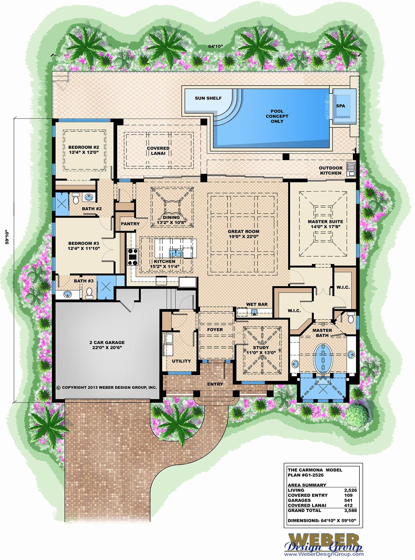 Story House Plans Lovely Key West 2 Modular Floor Three Home Florida House Plans Beach House Plans House Plans One Story
