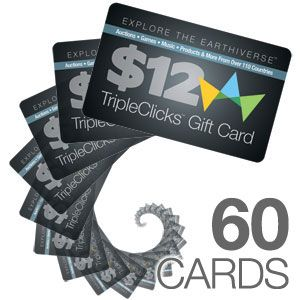 Tc Sehttp Tcgo Info 3698arch With Images Gift Card Deal Of