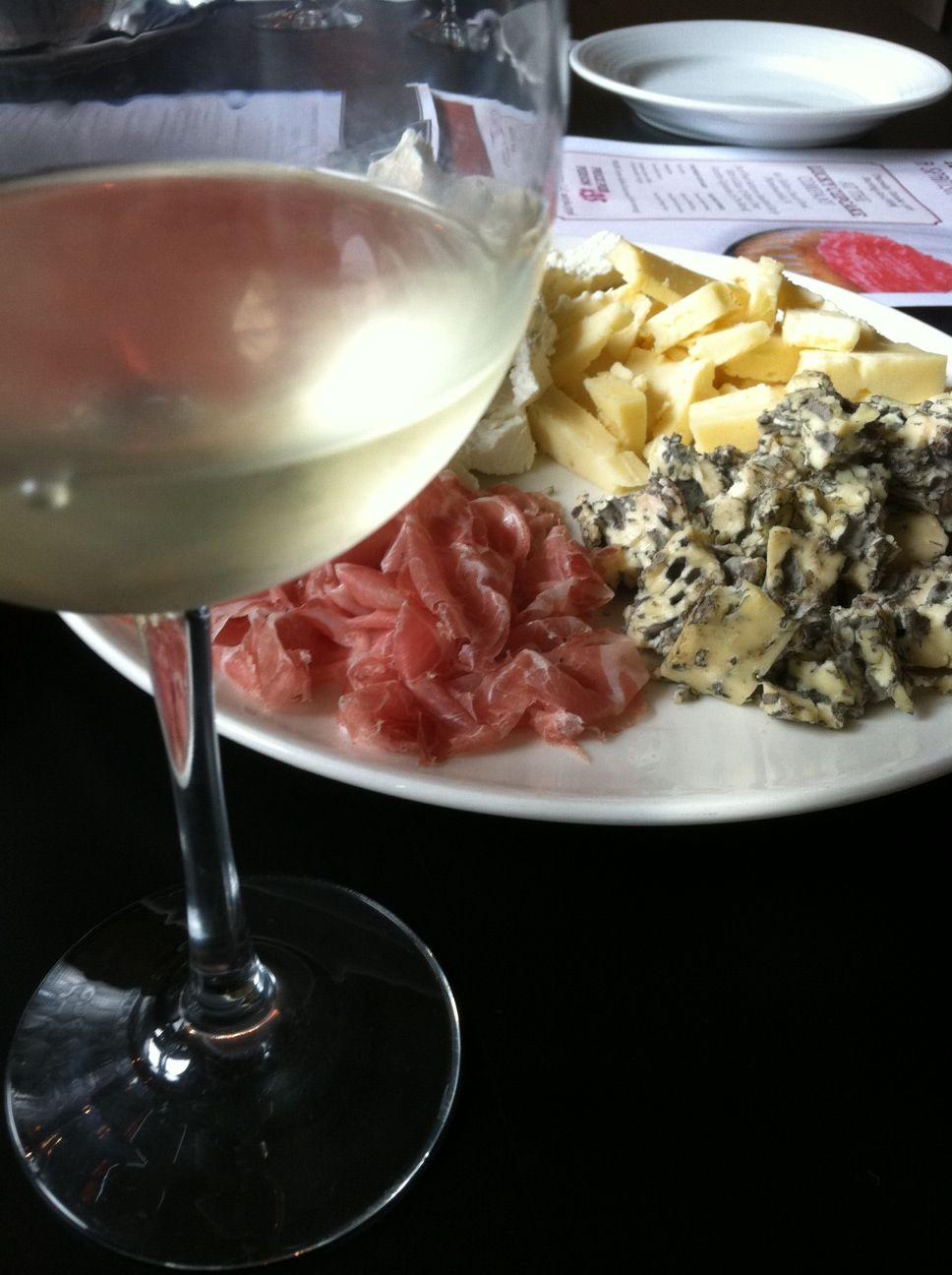 Wine And Cheese Wine Food Pairing Wine Cheese Wine Recipes