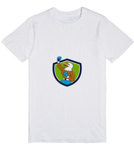 Custom Shirt Printing | Make Your Own Design | SKREENED
