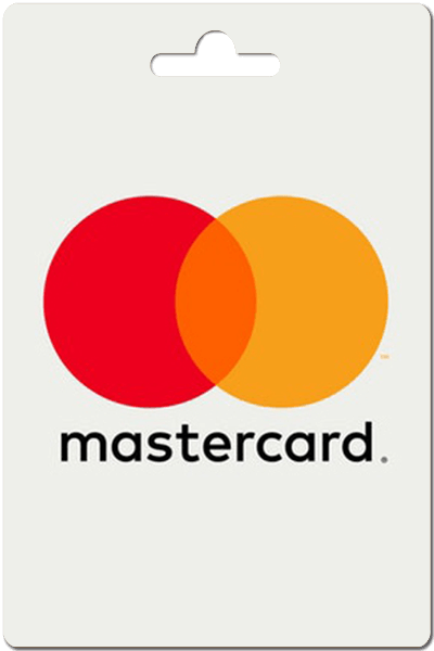 Free MasterCard Gift Card Unused Codes Generator 2019 | Money