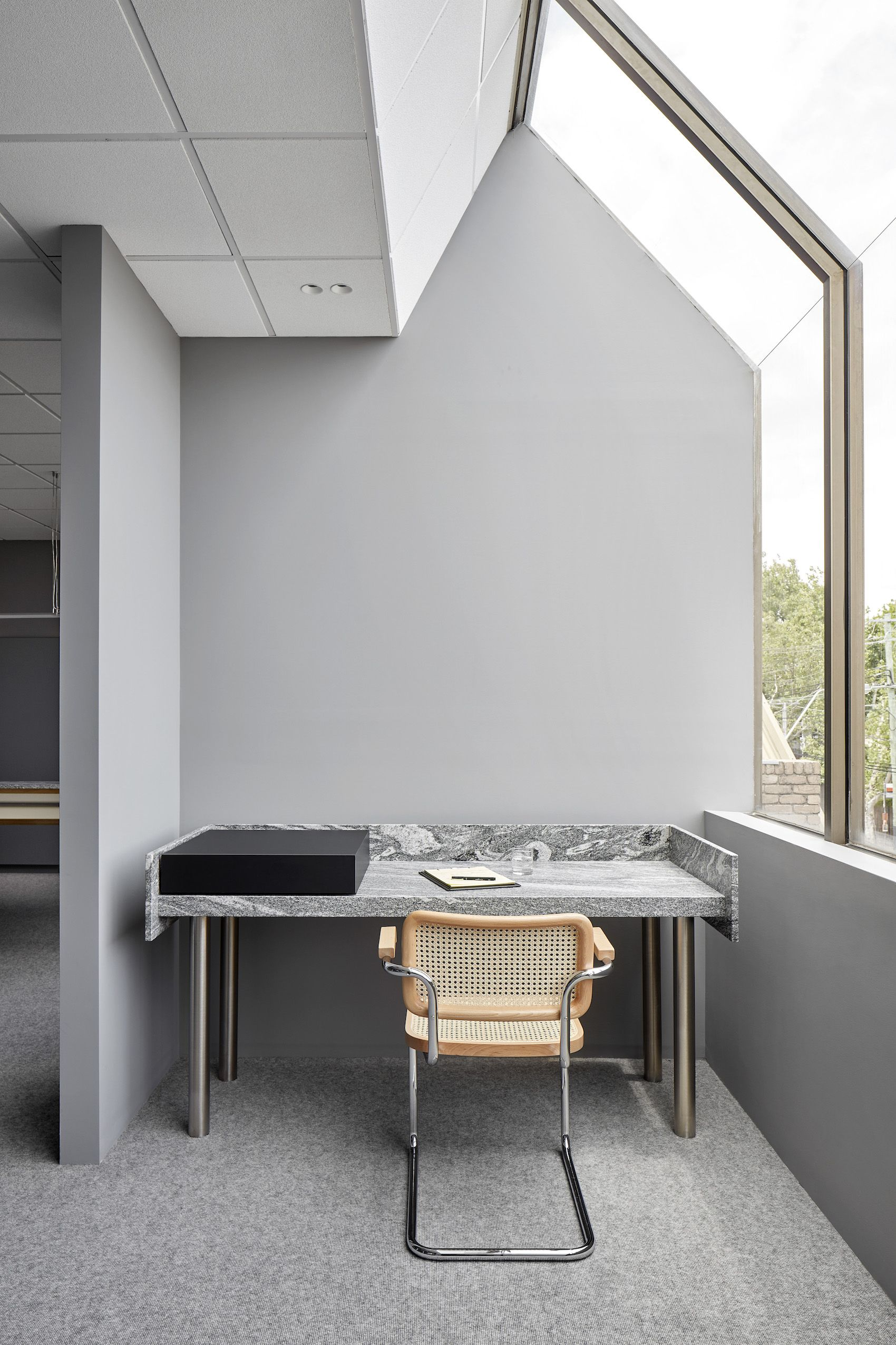 Davidov Architects Studio Studio Interior Architect Design Architecture House