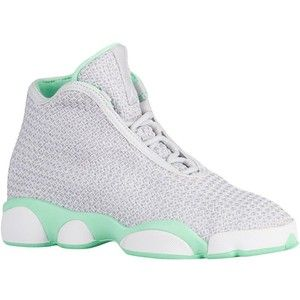 Jordan Horizon - Girls' Grade School - Shoes