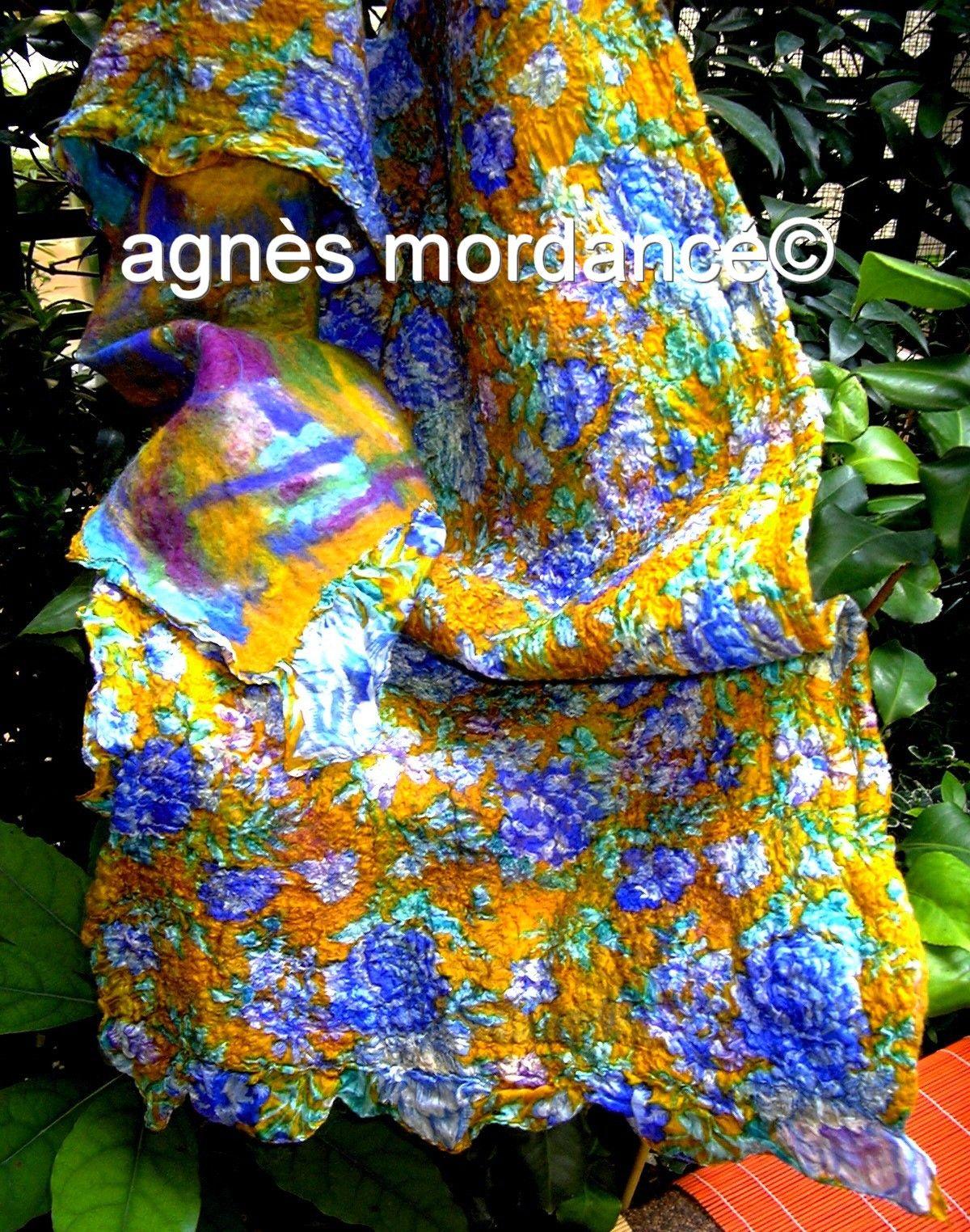 aagnès mordancé© créations feutrées paris - pièces uniques  Unauthorized copying http://www.alittlemarket.com/boutique/agnes_mordance-466335.html