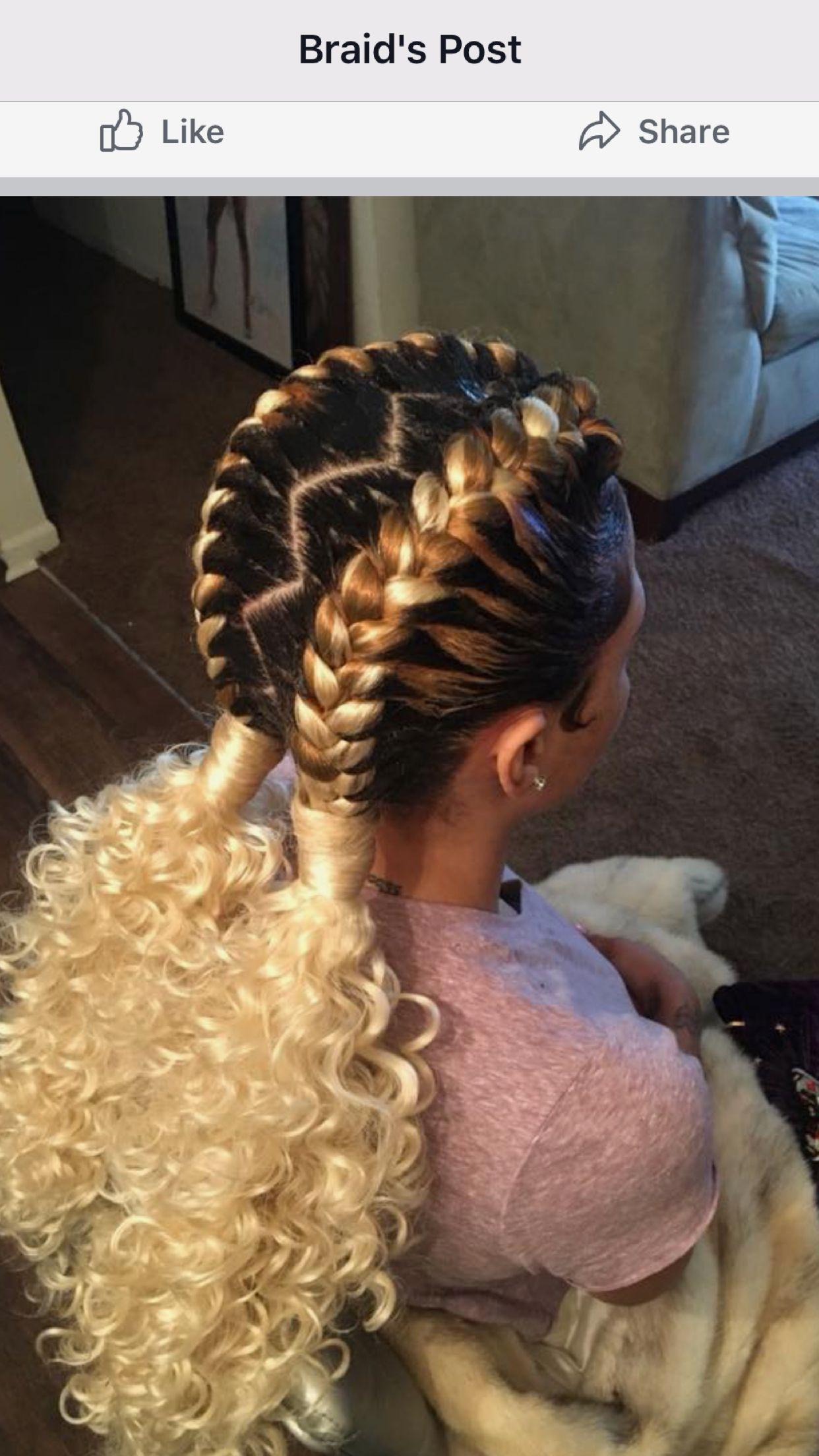 Pin by carlotta tucker on hairstyles pinterest hair style black