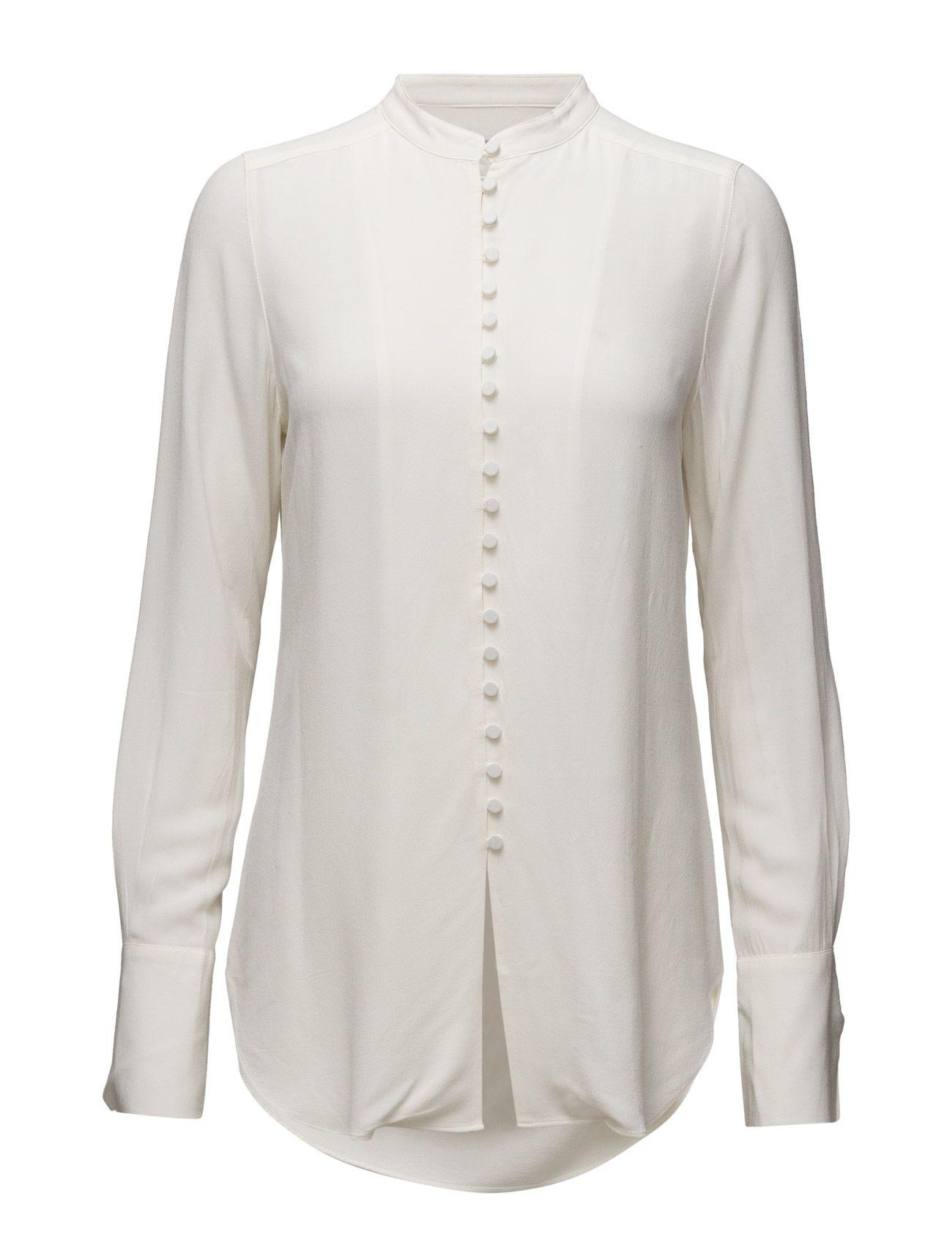 ef4002b0c029 Önling Silkekjole sort 43007 Sustainable Silk Simple Dress - black – Acorns
