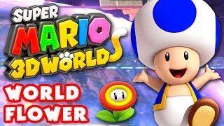 ZackScottGames - YouTube | zackscott | Super mario 3d, Super Mario