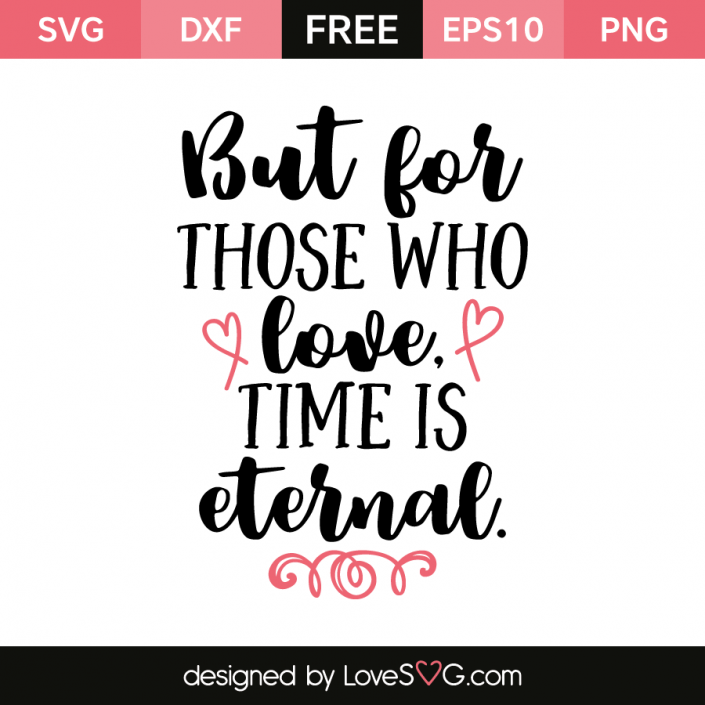 Pin on Free Valentine's Day SVG Cut File