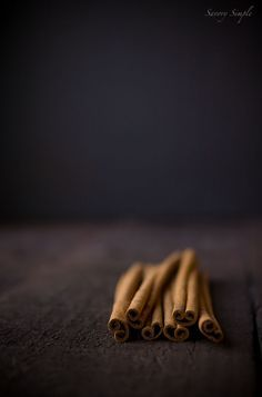 simplistic food photography on Pinterest | 51 Pins