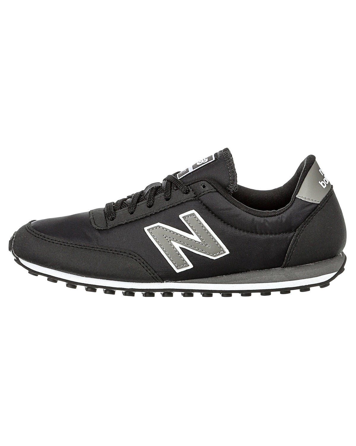 new balance adulte mixte
