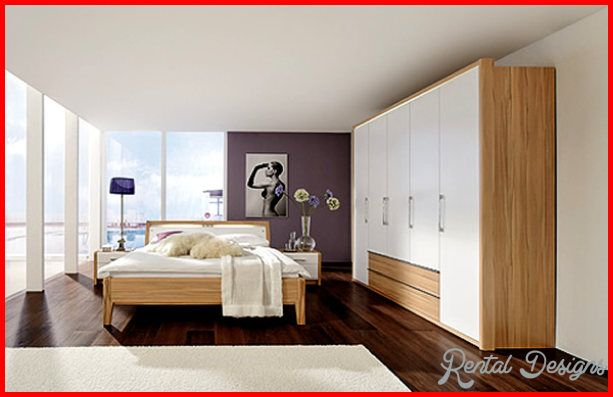 Charmant Small Bedroom Interior Design Ideas   Http://rentaldesigns.com/small