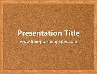 Pin by r k on background designs pinterest ppt template ppt presentationppt templatetemplatesfirst aid kitsmedical toneelgroepblik Gallery