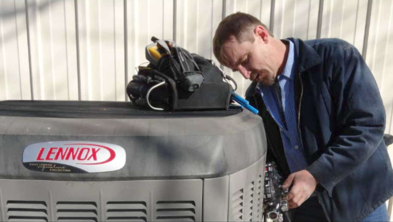 airconditioner24hourservice Air conditioning repair