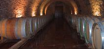 Rento Winery
