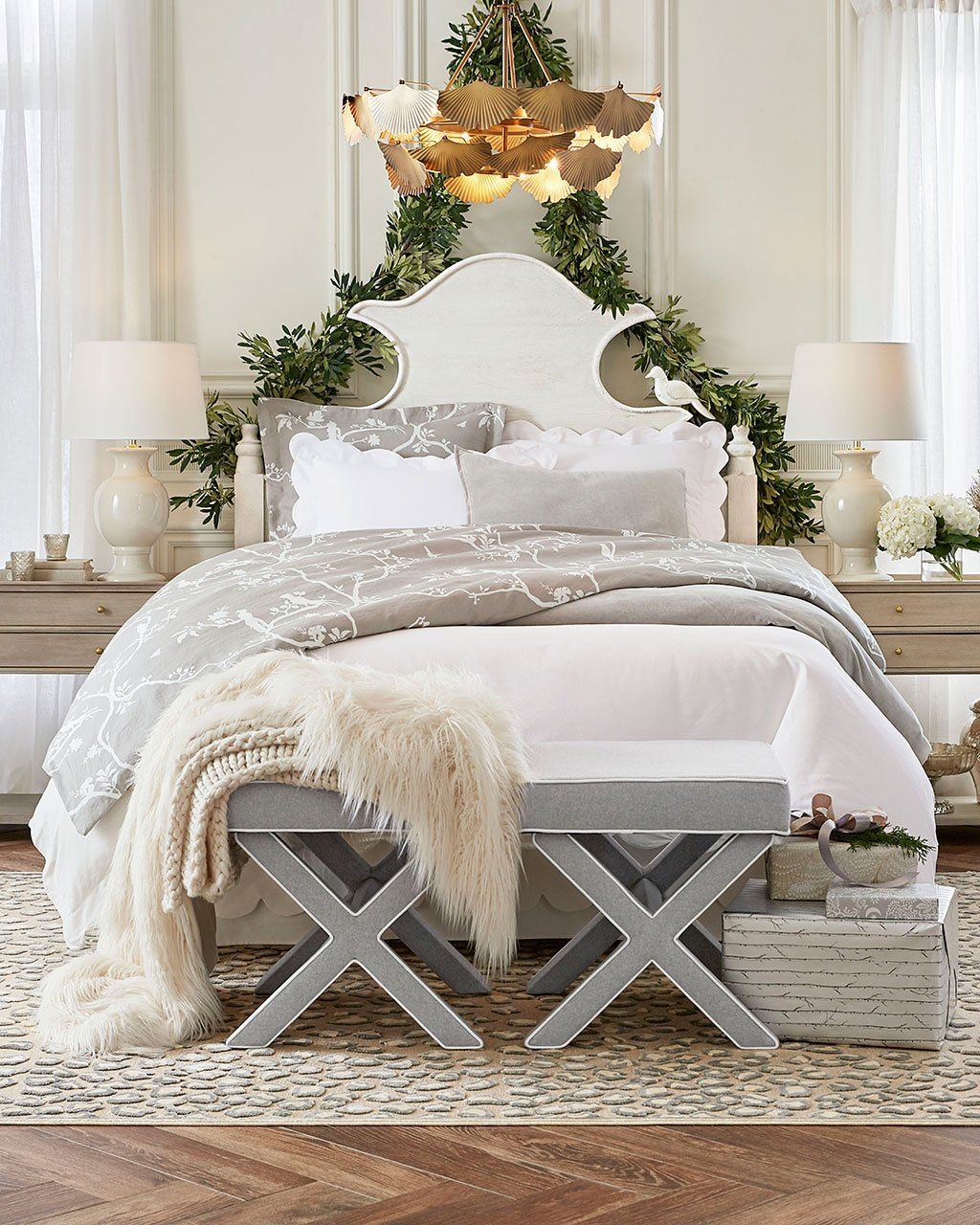 13 Creative Christmas Decorating Ideas How to Decorate