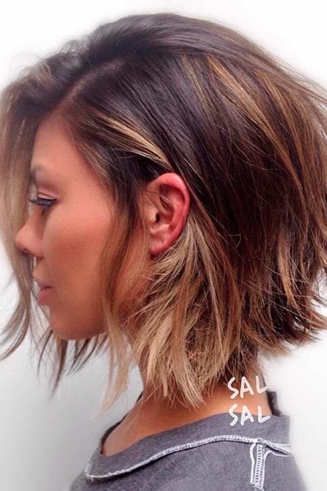 Pin By Connie Wermager On Hair Pinterest Hair Style Hair Cuts