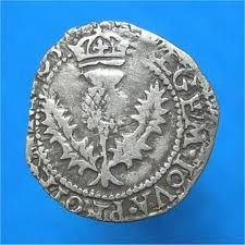 scottish coins - Google Search