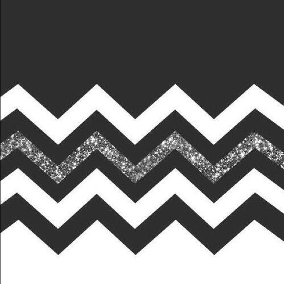 Meet Your Posher Sophia Glitter Wallpaper Iphone 5s Wallpaper Black Phone Wallpaper