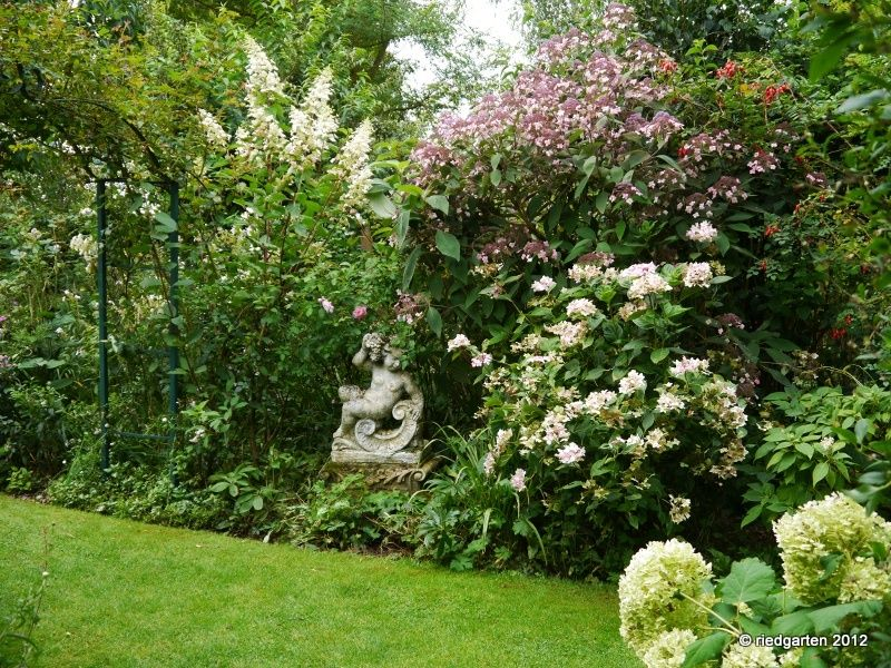 Les Jardins D Angelique Garden Dream Gardens Jardins Angelique