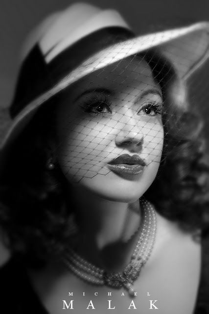 http://ladydamona.blogspot.com/2011/10/old-hollywood-glamour.html