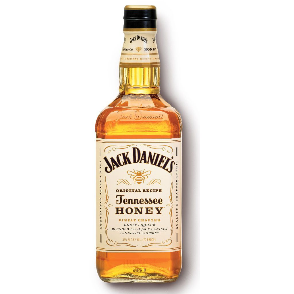 History of the creation of the cult whiskey Jack Daniels