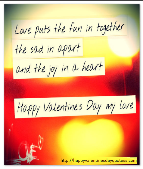 happy valentines messages wishes for brother happy valentines day quotes