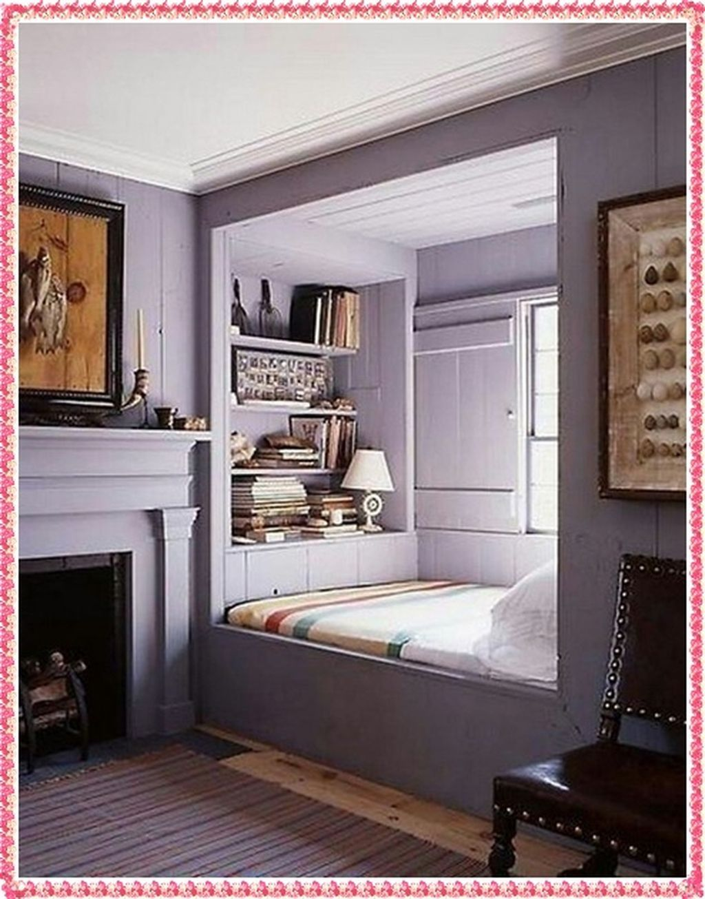 Decorating bedroom simple  stylish and original barn bedroom design ideas  barn bedrooms