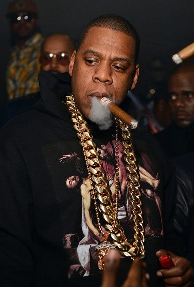 Vision board, couple goals Travel the world with your partner be in - fresh jay z blueprint album lyrics