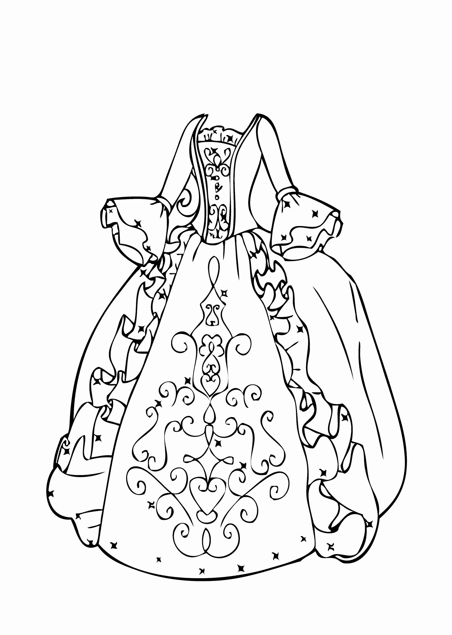 Flower Girl Coloring Books Lovely Coloring Pages Girls Hard Coloring Pages