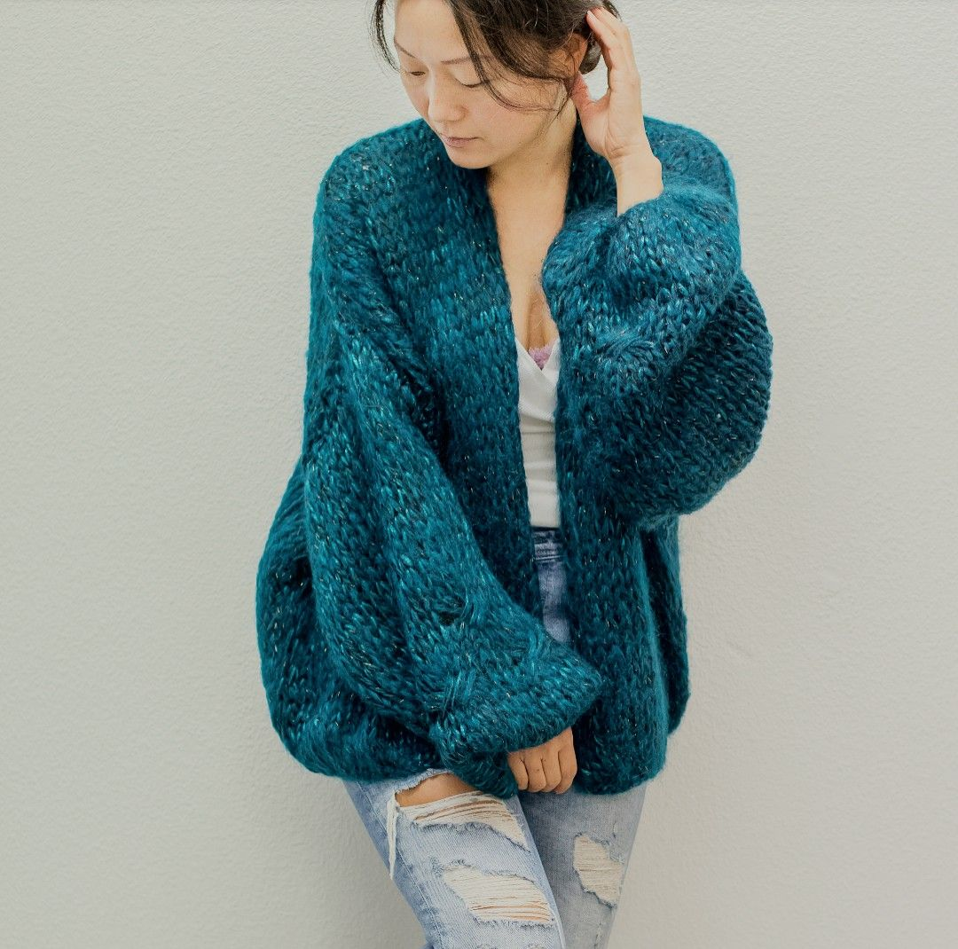 Pin de Karina Sp en knitting fashion | Pinterest | Patrones de ...