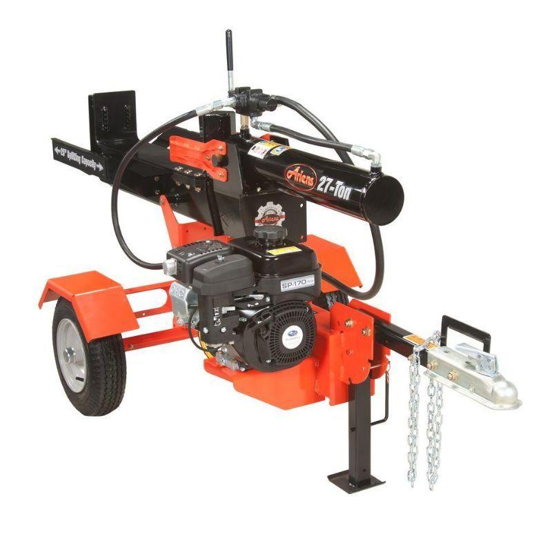 Pantano Power Equipment (pantanopower) on Pinterest