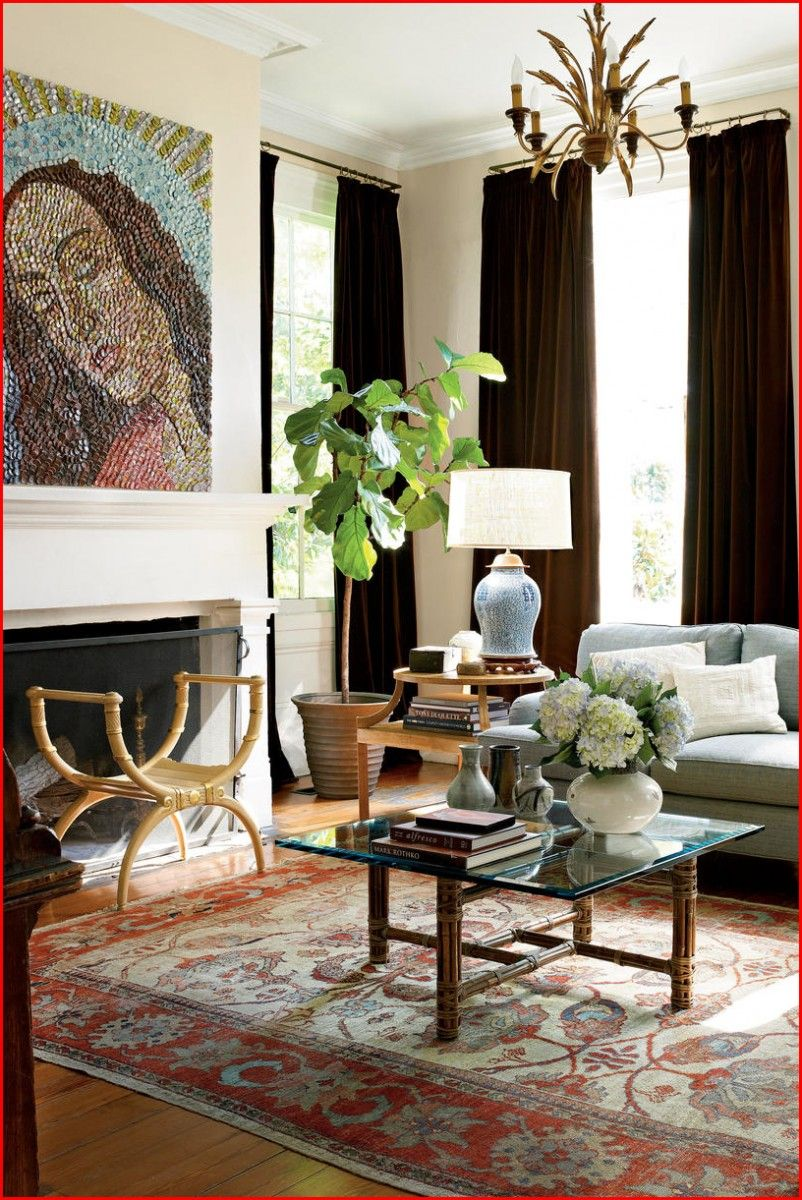 living room decorating ideas southern best home decor deas also rh pinterest