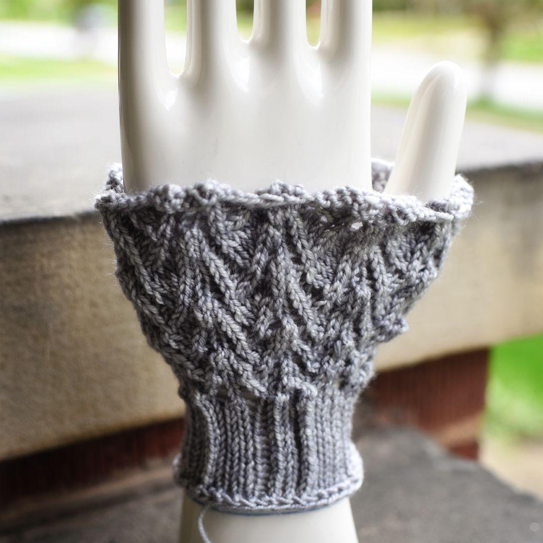 Blog Pantsville Press (With images) Knitting, Knitting