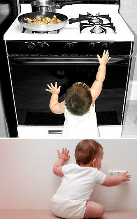 Les accidents domestiques chez l enfant hammam ensa - Accidents domestiques chez les enfants ...