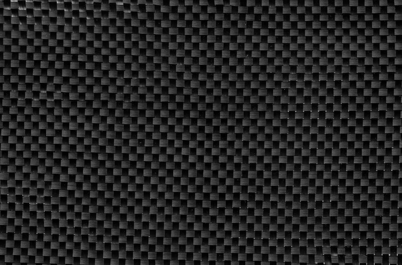 carbon fiber background texture, download background, texture ...