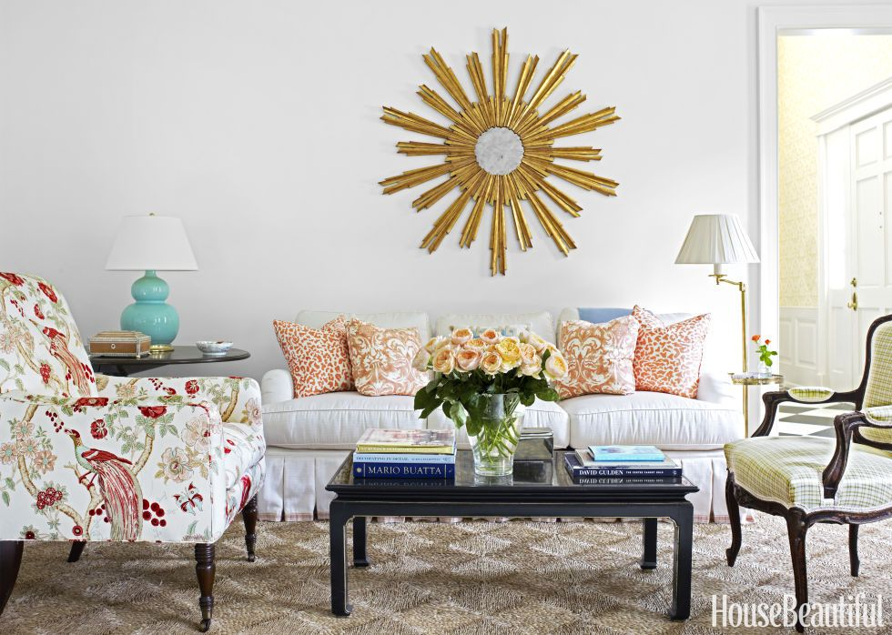 Design Tips For Living Room 28 New Decorating Secrets The Pros Swear Modern History