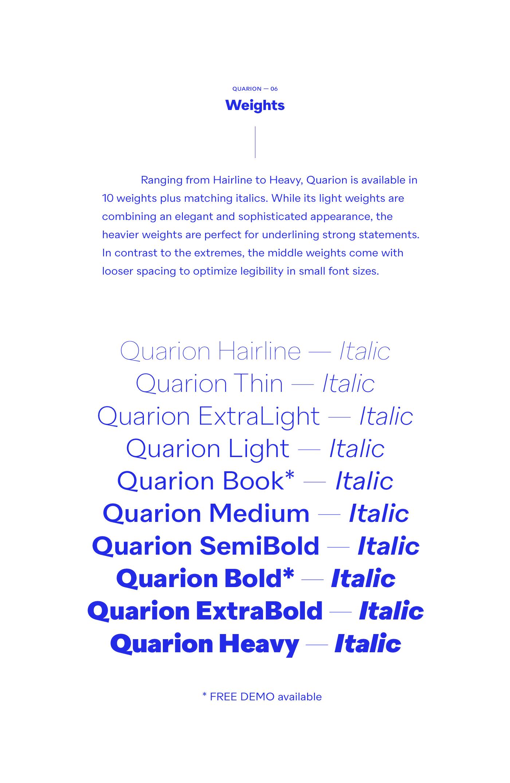 Century Book Italic Font