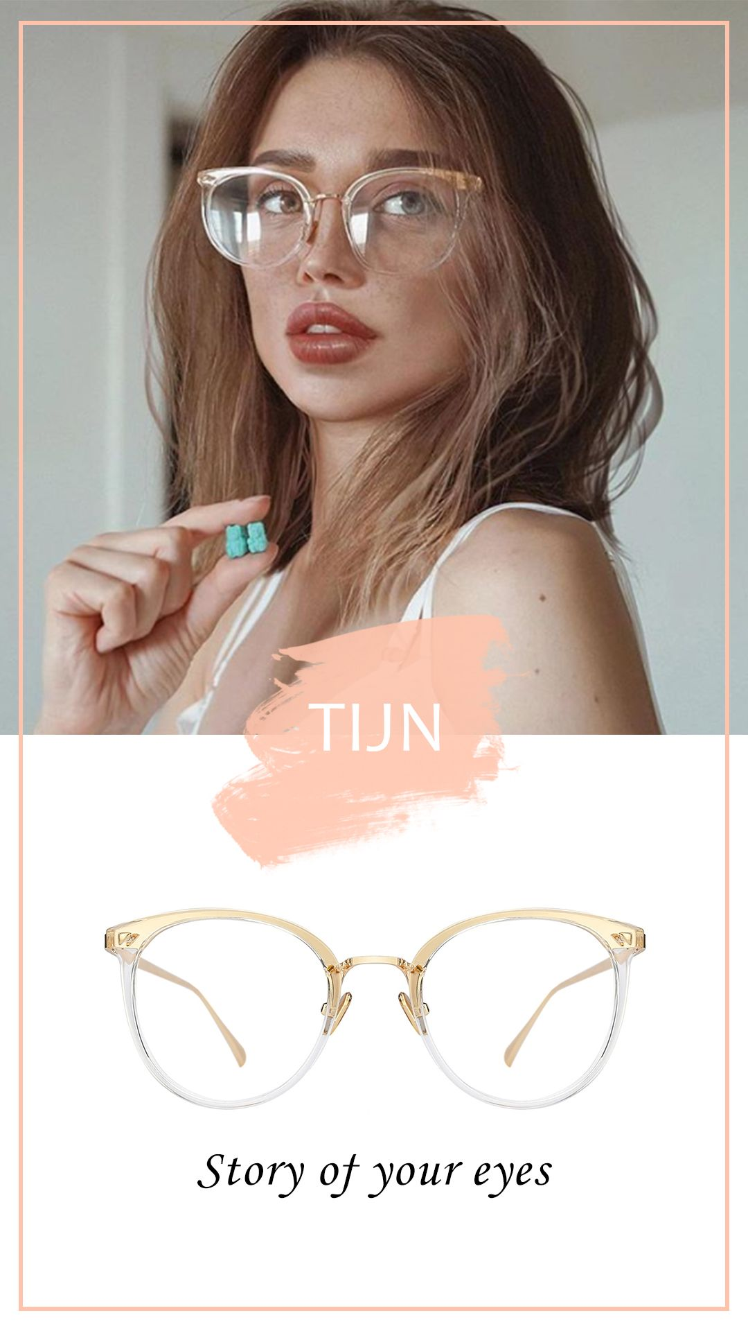 2018 NEW Fashion. You may get a new look.Top sale glasses in 2018.  eyewear   fashion eyewear  sunglasses eye  fashion accessories  fashion trend Red  Bird ... 8971ad3f3d