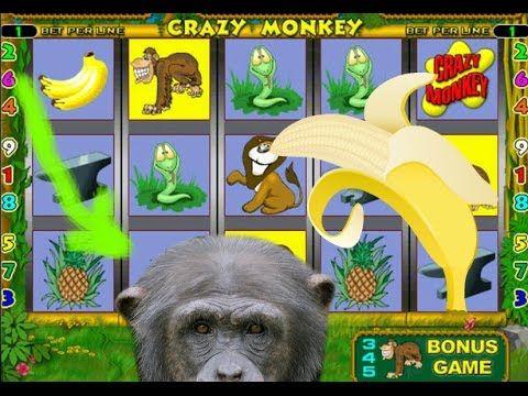 Игровые аппараты crazy fruits